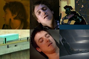 The many deaths of Rory in Doctor Who