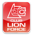 MattyCollector_clubLionForce_logo1_Red