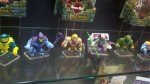 MOTUC_Super_Deformed