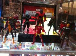 SDCC-2011-Marvel-Legends-Wave-1