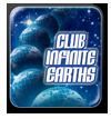 Mattel_Club_DC_Universe_Infinite_Earths_Logo
