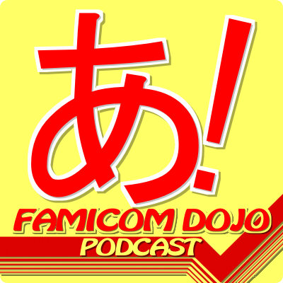 how to learn japanese through manga