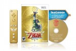 skyward_sword_bundle