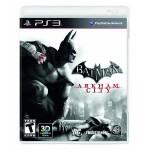 20111017_Batman_ArkhamCity