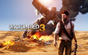 uncharted3review