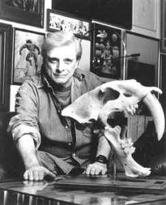 "Harlan Ellison sued Fox for similarities between ""In Time"" and ""Repent Harlequin!"" Said the Ticktockman"