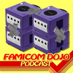 Famicom Dojo Podcast 38: Rampant Speculation