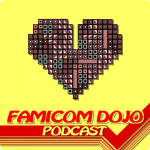 Famicom Dojo Podcast 40: Romance in Video Games