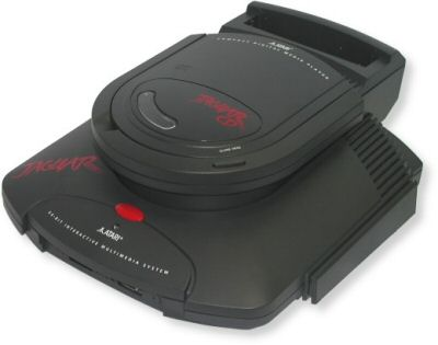 Atari_Jaguar-CD.jpg