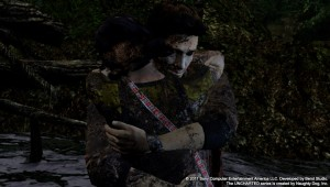 PlayStation Vita - Uncharted: Golden Abyss - I'm shipping these two