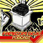 Famicom Dojo Podcast 47: Developer Worship