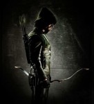 cw_arrow_newarror