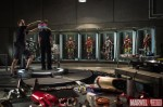 iron-man-3-first-image