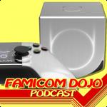 Famicom Dojo Podcast 56: Oh Yeah OUYA