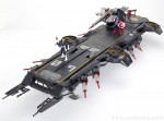 Marvel-Universe-SDCC-Super_Helicarrier-with-fig