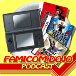 Famicom Dojo Podcast 57: Soul Food
