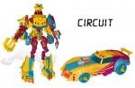 circuitORDER
