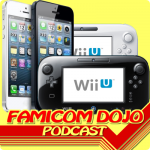 Famicom Dojo Podcast 62: The Next Generation