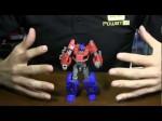 PT_FoC_Optimus_Prime_thumbnail