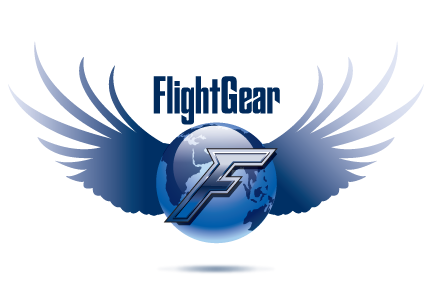 $20, errr, Free Game of the Week: FlightGear Flight