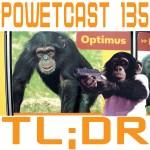 powetcast135