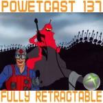 powetcast137