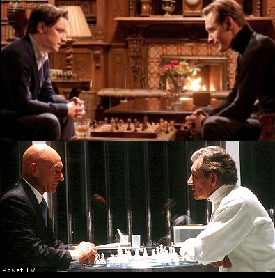 movie-xavier-and-magneto-chess.jpg