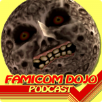 Famicom Dojo Podcast 66: Timed Exclusives