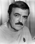 Scotty_Star_Trek_Motion_Picture_Mustache