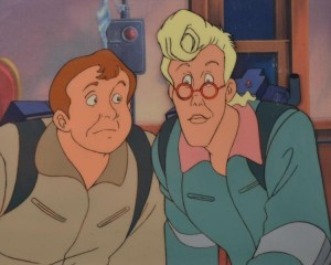 Real_Ghostbusters_Ray_Egon