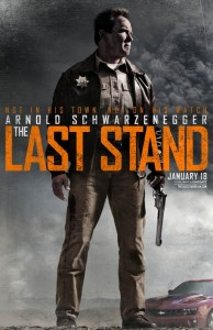 last_stand_ver1