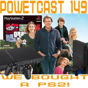powetcast149