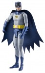 60s_Batman_Batman