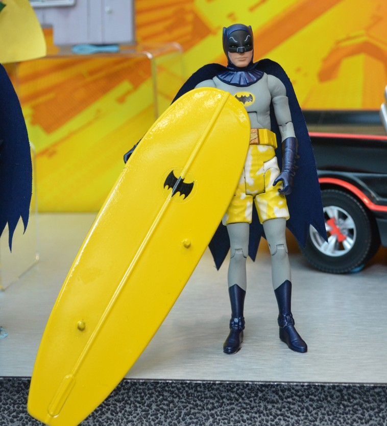 GrapeSoda_Mattel_NECA_Surfing_Batman
