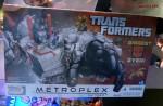 NYTF_2013_Metroplex_Box