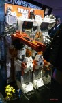 NYTF_2013_Metroplex_Front