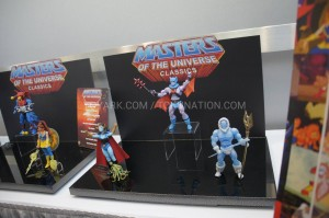 ToyArk_Filmation_figures