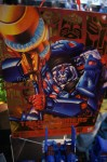 Transformers-Platinum-Edition-Toy-Fair-2013-007_1360441919