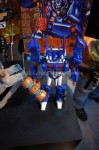 Transformers-Platinum-Edition-Toy-Fair-2013-010_1360441919