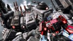 Transformers_FOC_-_Optimus_standing_in_Metroplex_hand_640