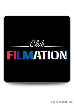 clubFilmation_fullsizeimage