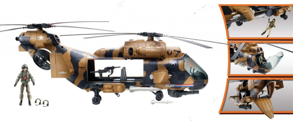 gi-joe-2013-a2024-eaglehawk-helicopter-tomahawk-03_scaled