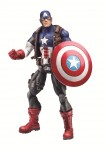marvel-legends-2013-wave-1-a2988-ultimate-captain-america