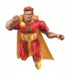 marvel-legends-2013-wave-1-a2989-hyperion