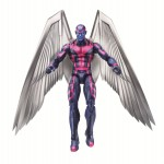 marvel-legends-2013-wave-1-a2991-archangel