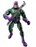 marvel-legends-2013-wave-2-a3478-wrecker