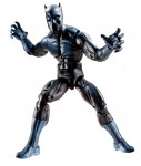 marvel-legends-2013-wave-2-a3480-blackpanther