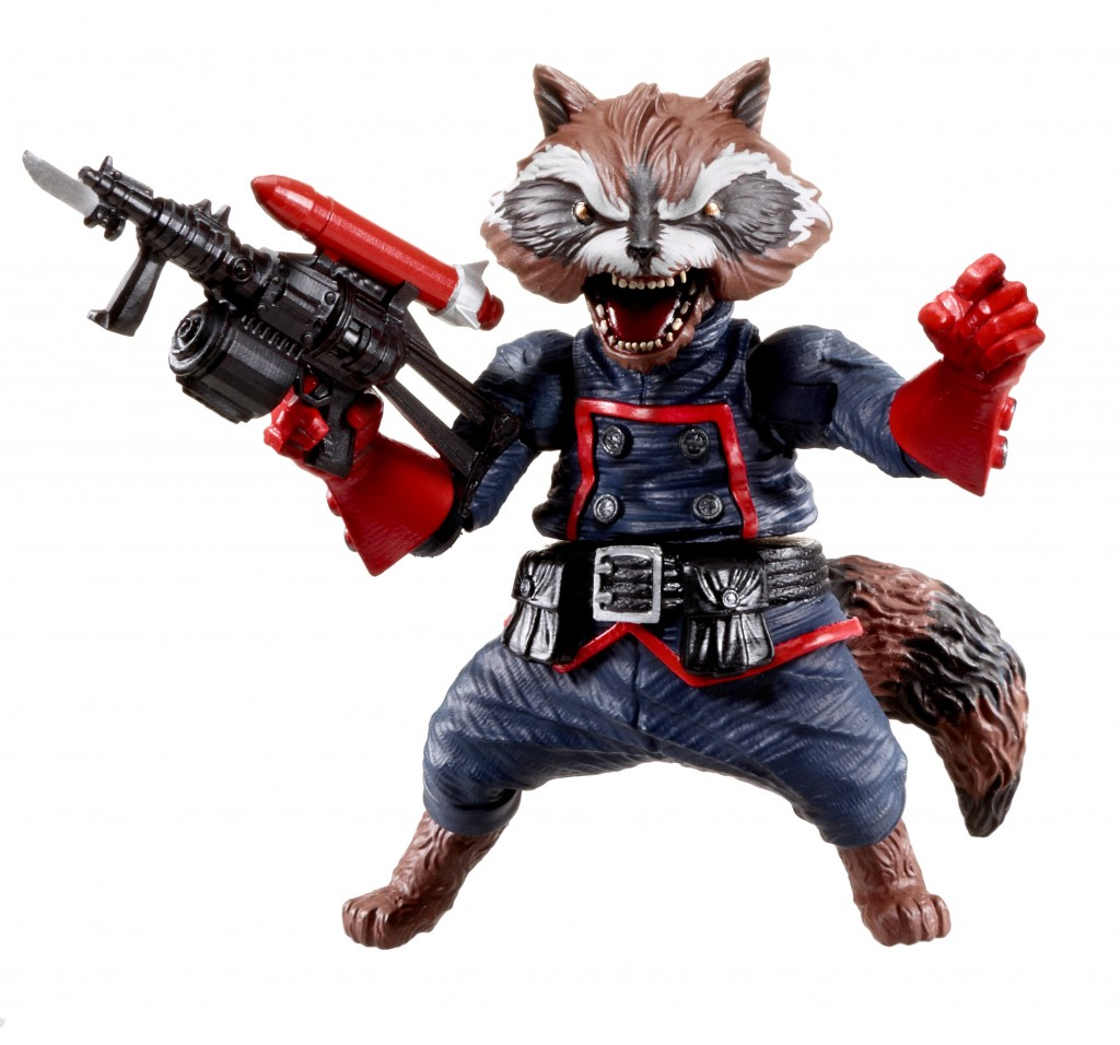 marvel-legends-2013-wave-2-baf-rocketracoon