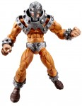 marvel-legends-2013-wave-2-bulldozer-variant