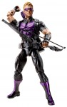 marvel-legends-2013-wave-2-hawkeye_modern-variant